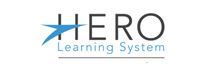 Centric Learning Systems: Changing the Face of Learning