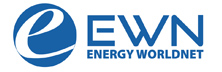 Energy worldnet, Inc.: Next-Generation LMS for the O&G Industry