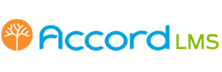 Accord LMS: Ease and Agility for Educators