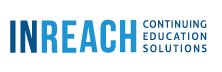 InReach: Taking Online Education to the Next-level